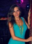 Aksana, 24, Moscow
