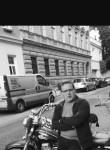 Pavle, 41  , Vienna