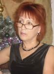 Tatyana, 52, Riga