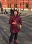Nadezhda, 61  , Moscow