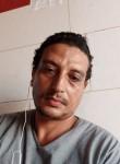 محمد, 30  , Cairo