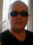 Volodimir, 44  , Nefteyugansk