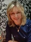 Marisha, 34 года, Новочебоксарск