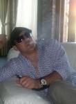 amir, 36  , Tbilisi