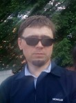 Dmitriy, 35, Cheboksary