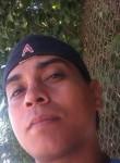Jorge, 42, Sombrerete