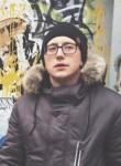 Pavel, 22  , Izhevsk