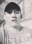 Dmitriy, 26  , Dyatkovo