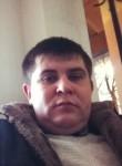 Konstantin, 27  , Ivanovo
