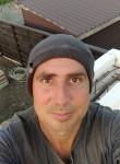 Evgeniy, 42, Zaporizhzhya