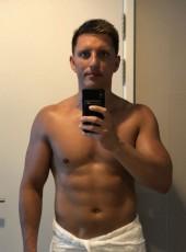 Sergey, 34, Russia, Sochi