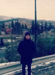 Aleksey, 26  , Kiev