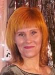 Elena, 43  , Pryazha