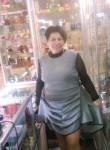 Valentina , 42, Minsk