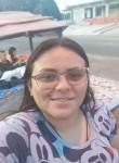 Alice Silva, 22  , Belem (Para)
