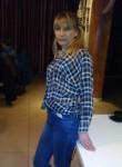 Natalya, 44  , Birobidzhan