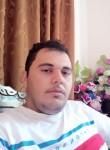كمال, 18  , Qabatiyah