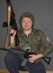 Denis, 34  , Minsk