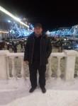 Mikhail, 39  , Ozersk