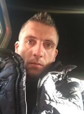 Sergey, 30, Ukraine, Uzhhorod