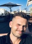 Alex, 25, Tel Aviv