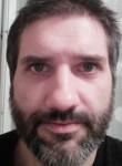 Mirco, 35  , Verona