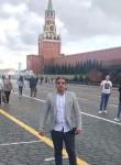 Ramin, 36  , Lokbatan