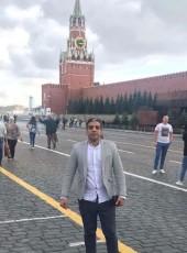 Ramin, 36, Azerbaijan, Lokbatan