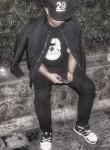 Ryan, 25  , Alor Setar