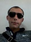 Viktor, 29  , Orlovskiy