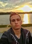 Mikhail, 21  , Omsk