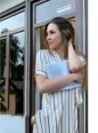 Alyena, 23  , Belaya Kholunitsa