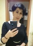 Karina, 48 лет, Воронеж