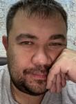 Evgeniy, 36  , Blagoveshchensk (Amur)