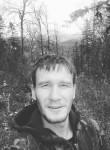 Evgeniy, 31  , Vyazemskiy