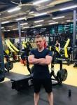 Dmitriy, 35, Saint Petersburg