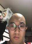 真太朗, 28  , Tokyo
