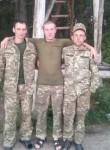 Dmitriy, 34, Chernihiv