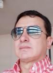 Jose, 50  , Quito
