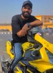 Medo, 23, Cairo