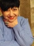 Elen, 57, Saratov