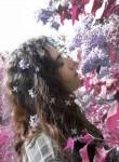 Milena, 18, Tver