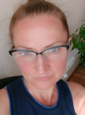 Lena, 38, Russia, Moscow