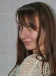Fetochka NeZhnYy, 33  , Chomutov