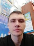 Maksim, 39  , Yarovoye