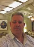 freddiegeorge, 53  , Atlanta