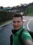 Camilo, 36  , Rionegro