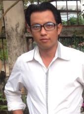Duy, 34, Vietnam, Ho Chi Minh City