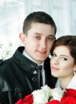 Irina, 25  , Soroca