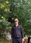 RAMIZ, 36, Moscow